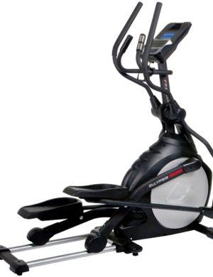 bicicleta-eliptica-finnlo-hammer-ellypsis-e3000-3216-rg-bikes-silleda