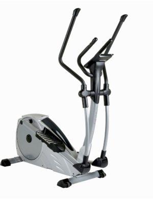 bicicleta-eliptica-finnlo-hammer-loxon-iii-3284-rg-bikes-silleda-5