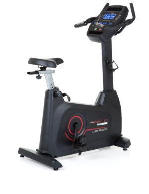 bicicleta-estatica-ergometrica-finnlo-by-hammer-bicicleta-ergometrica-ub-8000-3571-rg-bikes-silleda