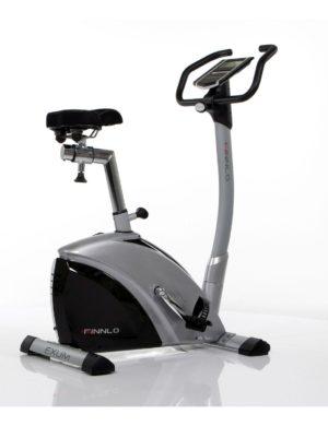 bicicleta-estatica-finnlo-hammer-ergo-exum-iii-3157-rg-bikes-silleda