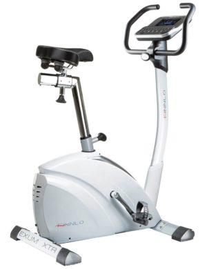 bicicleta-estatica-finnlo-hammer-ergo-exum-xtr-3158-rg-bikes-silleda