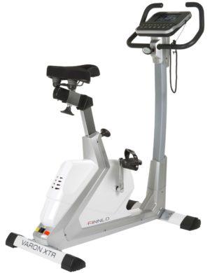 bicicleta-estatica-finnlo-hammer-varon-xtr-ii-3194-rg-bikes-silleda