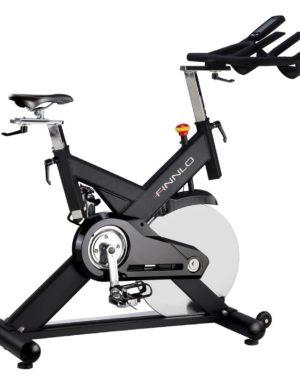bicicleta-spinning-finnlo-hammer-speed-crs-iii-3208-rg-bikes-silleda-3