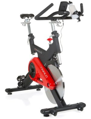 bicicleta-spinning-finnlo-hammer-speed-ctr-3203-rg-bikes-silleda-7