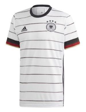 camiseta-de-futbol-seleccion-de-alemania-primera-equipacion-alemana-eh6105-rg-bikes-silleda