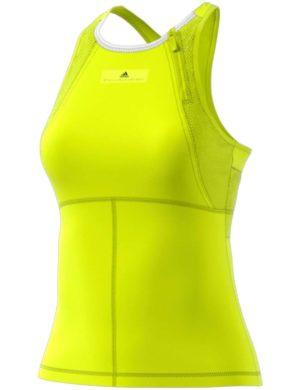 camiseta-de-tirantes-sin-mangas-chica-mujer-adidas-padel-tennis-adidas-tirantes-asmc-q1-aero-amarillo-cg2361-rg-bikes-silleda