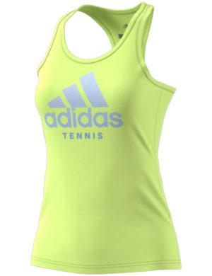 camiseta-de-tirantes-sin-mangas-chica-mujer-adidas-padel-tennis-adidas-tirantes-category-w-verde-cv4291-rg-bikes-silleda