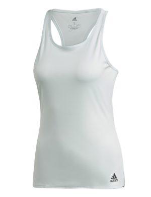 camiseta-de-tirantes-sin-mangas-chica-mujer-adidas-padel-tennis-adidas-tirantes-club-tank-blanco-fk6982-rg-bikes-silleda