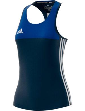 camiseta-de-tirantes-sin-mangas-chica-mujer-adidas-padel-tennis-adidas-tirantes-t16-cc-azul-conavy-aj5454-rg-bikes-silleda