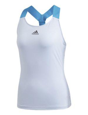 camiseta-de-tirantes-sin-mangas-chica-mujer-adidas-padel-tennis-adidas-tirantes-y-tank-p-blue-blanca-fk0765-rg-bikes-silleda