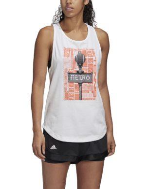 camiseta-de-tirantes-sin-mangas-chica-mujer-adidas-padel-tennis-coleccion-roland-garros-adidas-tirantes-paris-gra-tank-blanco-fm4427-rg-bikes-silleda-2