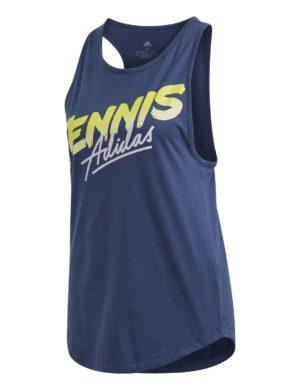 camiseta-de-tirantes-sin-mangas-chica-mujer-adidas-tennis-padel-adidas-tirantes-w-script-tank-azul-fm4426-rg-bikes-silleda
