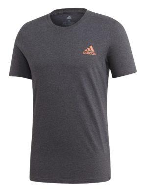 camiseta-manga-corta-adidas-coleccion-roland-garros-adidas-paris-gragh-gris-fm4418-rg-bikes-silleda