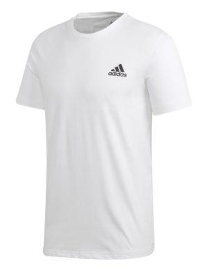 camiseta-manga-corta-adidas-coleccion-roland-garros-paris-graph-blanca-fm4419-rg-bikes-silleda