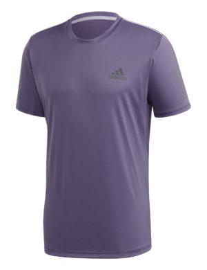 camiseta-manga-corta-adidas-padel-tennis-adidas-club-3str-violeta-fk6955-rg-bikes-silleda