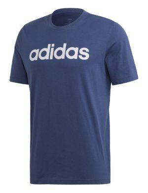 camiseta-manga-corta-adidas-padel-tennis-adidas-e-lin-tee-azul-blanco-fm6224-rg-bikes-silleda