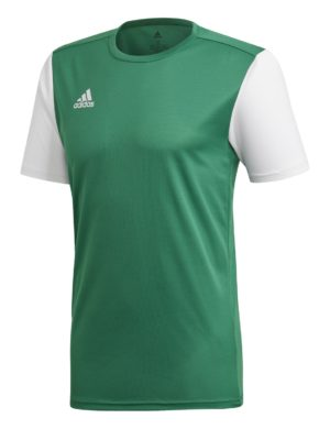 camiseta-manga-corta-adidas-padel-tennis-adidas-estro-19-verde-blanca-dp3238-rg-bikes-silleda