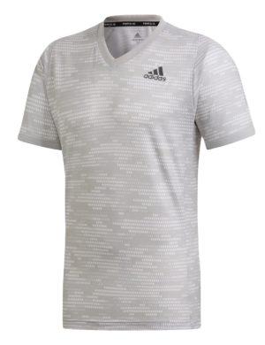 camiseta-manga-corta-adidas-padel-tennis-adidas-flft-pblue-gris-fk0811-rg-bikes-silleda