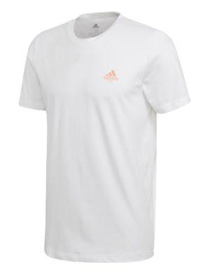 camiseta-manga-corta-adidas-padel-tennis-adidas-padel-concept-t-blanca-fm5575-rg-bikes-silleda