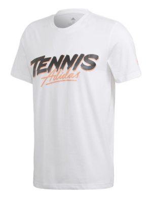 camiseta-manga-corta-adidas-padel-tennis-adidas-script-graph-t-blanca-fm4420-rg-bikes-silleda