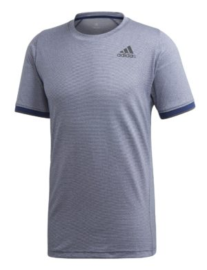 camiseta-manga-corta-adidas-padel-tennis-adidas-t-freelift-azul-fp7970-rg-bikes-silleda