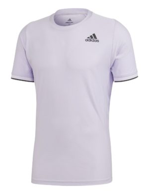 camiseta-manga-corta-adidas-padel-tennis-adidas-t-freelift-violeta-fp7966-rg-bikes-silleda