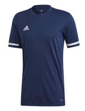 camiseta-manga-corta-adidas-padel-tennis-adidas-t19-ss-jst-m-azul-dy8852-rg-bikes-silleda