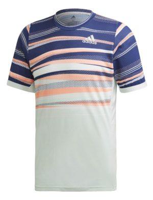 camiseta-manga-corta-adidas-padel-tennis-australian-open-adidas-flft-h-rdy-blanca-azul-fk0803-rg-bikes-silleda