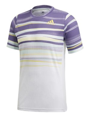 camiseta-manga-corta-adidas-padel-tennis-australian-open-adidas-flft-h-rdy-blanco-violeta-fk0802-rg-bikes-silleda