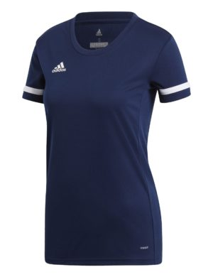 camiseta-manga-corta-chica-mujer-adidas-padel-tennis-adidas-t19-ss-jsy-w-azul-navy-dy8835-rg-bikes-silleda