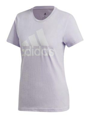 camiseta-manga-corta-chica-mujer-adidas-padel-tennis-adidas-w-bos-co-tee-violeta-fq3240-rg-bikes-silleda