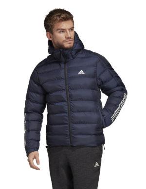 chaqueta-adidas-chico-padel-tennis-adidas-itavic-3s-2-0-j-azul-marino-dz1412-rg-bikes-silleda