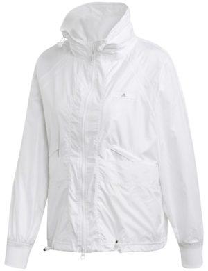 chaqueta-chica-mujer-adidas-padel-tennis-adidas-asmc-w-jacket-blanca-ea3126-rg-bikes-silleda