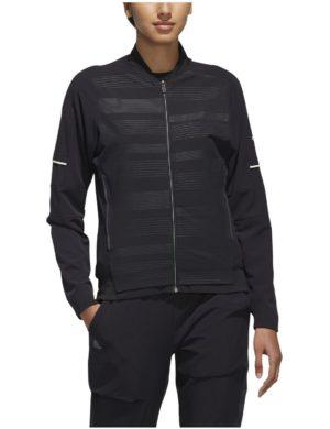 chaqueta-chica-mujer-adidas-padel-tennis-adidas-mcode-w-negra-dy7478-rg-bikes-silleda-2