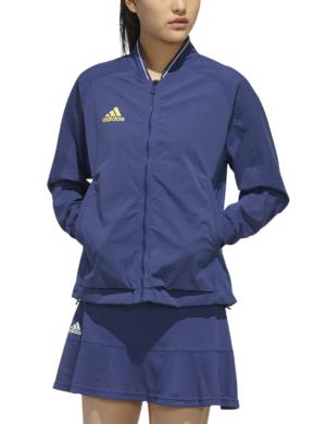 chaqueta-chica-mujer-adidas-padel-tennis-coleccion-australian-open-adidas-w-strch-wvn-azul-fn1449-rg-bikes-silleda-2