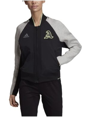 chaqueta-chica-mujer-adidas-padel-tennis-coleccion-us-open-adidas-ny-w-v-city-negro-gris-dx4320-rg-bikes-silleda-2