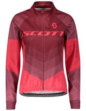 chaqueta-chica-mujer-scott-ws-rc-as-wp-marron-rosa-267539-rg-bikes-silleda-2675395820