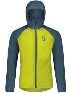 chaqueta-con-capucha-cortavientos-impermeable-junior-nino-scott-jr-wp-azul-amarillo-275359-rg-bikes-silleda-2753596444