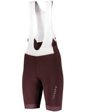 culotte-corto-con-tirantes-scott-ms-endurance-marron-gris-275368-rg-bikes-silleda-2753686443