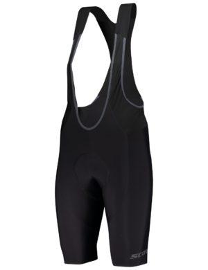culotte-corto-con-tirantes-scott-ms-rc-premium-negro-270445-rg-bikes-silleda-2704451659
