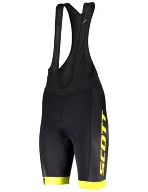 culotte-corto-con-tirantes-scott-ms-rc-team-negro-amarillo-270457-rg-bikes-silleda-2704575024