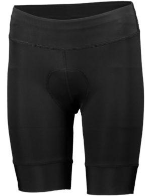 culotte-corto-sin-tirantes-chica-mujer-scott-ws-endurance-40-negro-275376-rg-bikes-silleda-2753760001
