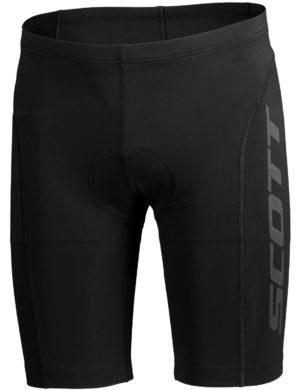 culotte-corto-sin-tirantes-scott-ms-endurance-negro-275370-rg-bikes-silleda-2753700001