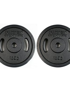 disco-para-mancuarnas-varios-pesos-finnlo-by-hammer-rg-bikes-silleda-1