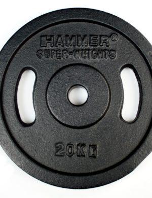 disco-para-mancuarnas-varios-pesos-finnlo-by-hammer-rg-bikes-silleda-2