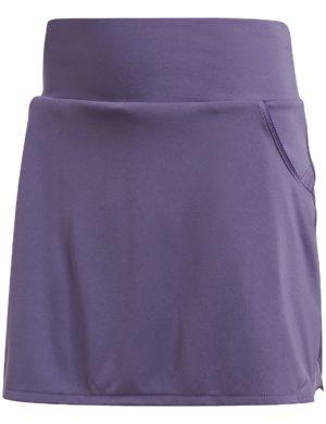 falda-adidas-padel-tennis-chica-mujer-adidas-club-violeta-fk6991-rg-bikes-silleda