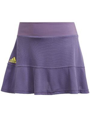 falda-adidas-padel-tennis-coleccion-australian-open-adidas-matc-skr-h-dry-violeta-fk0753-rg-bikes-silleda