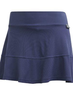falda-adidas-padel-tennis-coleccion-australian-open-adidas-match-skr-h-rdy-azul-fs8383-rg-bikes-silleda