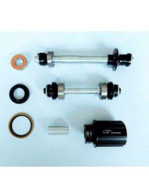 kit-buje-delantero-y-trasero-formula-rr-rp-2-0-262049-rg-bikes-silleda-262049-scott-syncros