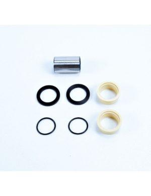 kit-casquillos-amortiguador-scott-spark-17-266000-rg-bikes-silleda-2660009999